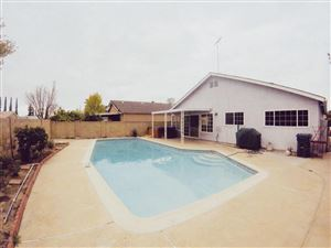 Photo of 3836 GAINES Court, Simi Valley, CA 93063 (MLS # 218004572)