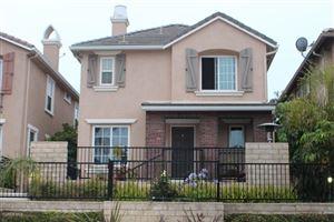 Photo of 1331 DOMINICA Drive, Oxnard, CA 93035 (MLS # 218007573)