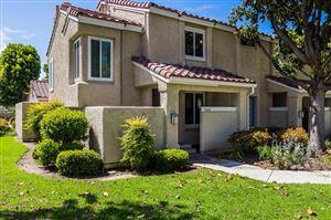 Photo of 3460 ANTONIO Avenue, Camarillo, CA 93010 (MLS # 219004573)