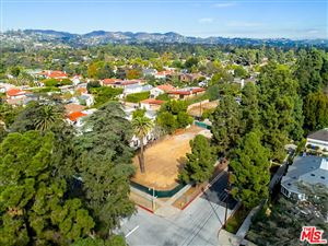 Photo of 2139 CARLYLE Avenue, Santa Monica, CA 90402 (MLS # 17288574)