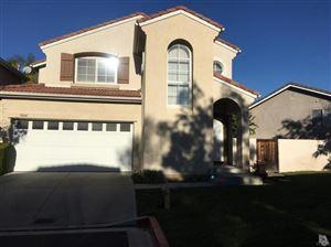 Photo of 30841 GRENOBLE Court, Westlake Village, CA 91362 (MLS # 217014574)