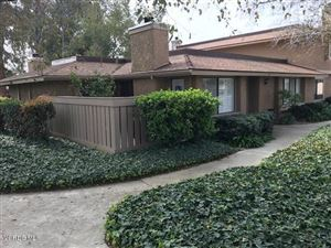 Photo of 4508 LUBBOCK Drive #D, Simi Valley, CA 93063 (MLS # 218001574)
