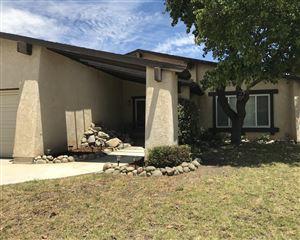 Photo of 1350 PORT Drive, Oxnard, CA 93035 (MLS # 218005574)