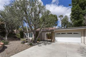 Photo of 7521 POMELO Drive, West Hills, CA 91304 (MLS # 218004575)