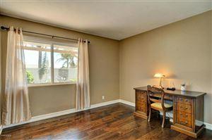 Tiny photo for 16 FALLEN OAKS Drive, Thousand Oaks, CA 91360 (MLS # 218005575)