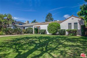 Photo of 607 22ND Street, Santa Monica, CA 90402 (MLS # 18382576)