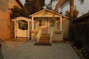 Photo of Camarillo, CA 93010 (MLS # 217014576)