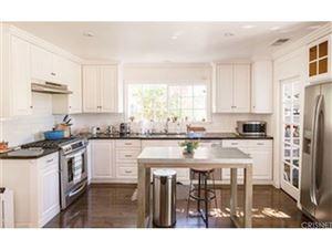 Photo of 6153 MANTON Avenue, Woodland Hills, CA 91367 (MLS # SR18248576)