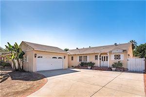 Photo of 6517 COMANCHE Avenue, Winnetka, CA 91306 (MLS # SR19259576)