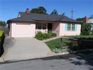 Photo of 143 SHAMROCK Drive, Ventura, CA 93003 (MLS # 218007577)