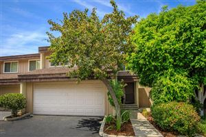 Photo of 1499 PALM Court, Thousand Oaks, CA 91360 (MLS # 218010577)