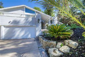 Photo of 4610 WINNETKA Avenue, Woodland Hills, CA 91364 (MLS # 818005577)