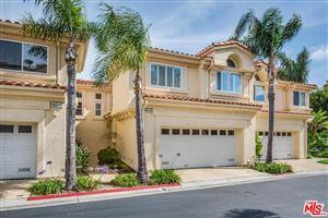 Photo of 6455 ZUMA VIEW Place #118, Malibu, CA 90265 (MLS # 19451578)
