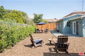 Photo of 309 NEWLAND Street #1/2, Los Angeles , CA 90042 (MLS # 19509578)