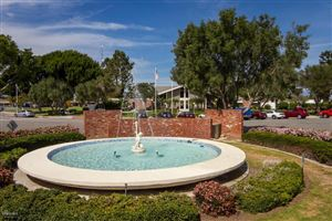 Tiny photo for 11 West FIESTA Green, Port Hueneme, CA 93041 (MLS # 218001578)