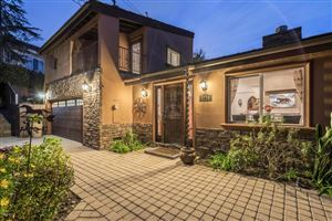 Photo of 5734 FAIRVIEW Place, Agoura Hills, CA 91301 (MLS # 218002578)