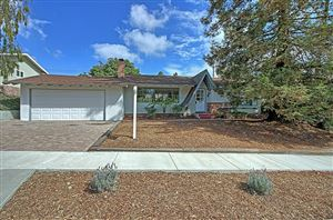 Photo of 200 FAIRFAX Avenue, Ventura, CA 93003 (MLS # 218012578)