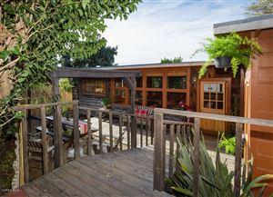 Photo of 701 CEDAR Place, Ventura, CA 93001 (MLS # 218014578)