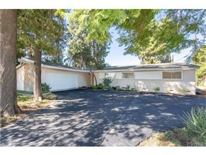 Featured picture for the property SR18227578