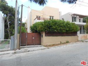 Photo of 22 AGIOU ANTONIOU VARIBOPI ATHENS GREECE, Out Of Area, NA 13671 (MLS # 15938579)