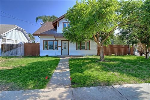 Photo of 203 North 6TH Street, Santa Paula, CA 93060 (MLS # 219012579)