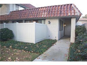 Photo of 1267 LANDSBURN Circle, Westlake Village, CA 91361 (MLS # SR19009579)