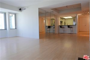 Photo of 10520 WILSHIRE #1501, Los Angeles , CA 90024 (MLS # 18334580)