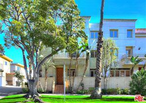 Photo of 2008 IDAHO Avenue, Santa Monica, CA 90403 (MLS # 19434580)