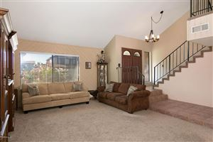 Tiny photo for 541 STONEHEDGE Drive, Fillmore, CA 93015 (MLS # 217014580)