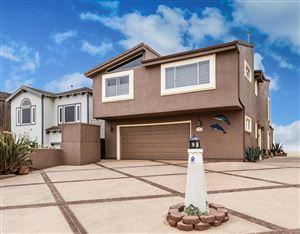 Photo of 725 OCEAN Drive, Oxnard, CA 93035 (MLS # 218007581)