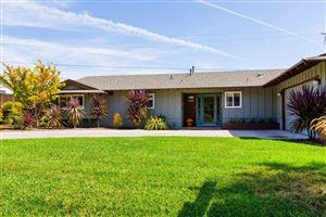 Photo of 1020 SUNNYCREST Avenue, Ventura, CA 93003 (MLS # 218008581)