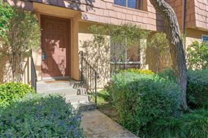Photo of 27469 COUNTRY GLEN Road, Agoura Hills, CA 91301 (MLS # 219001581)