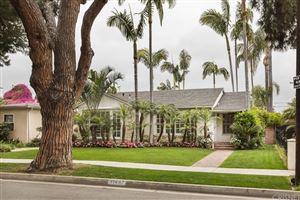 Photo of 11447 NATIONAL Boulevard, Los Angeles , CA 90064 (MLS # SR18101581)