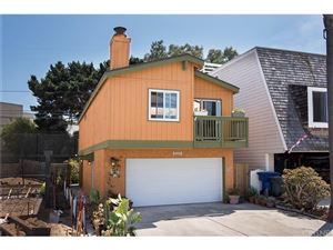 Photo of 296 HIGHLAND Drive, Oxnard, CA 93035 (MLS # SR18190581)