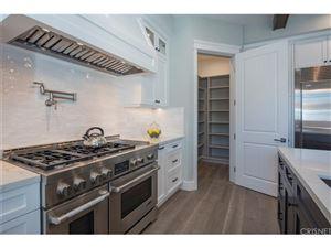 Tiny photo for 4644 HALBRENT Avenue, Sherman Oaks, CA 91403 (MLS # SR18269581)