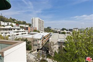 Photo of West Hollywood, CA 90069 (MLS # 18321582)