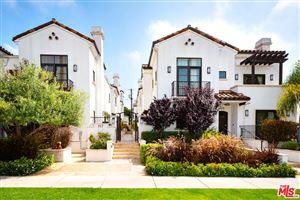 Photo of 917 19TH Street #103, Santa Monica, CA 90403 (MLS # 19485582)