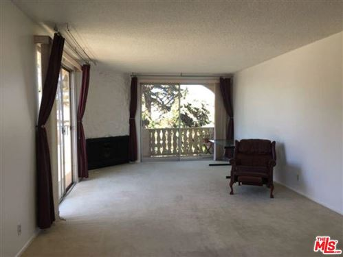 Photo of 1131 CALIFORNIA Avenue #304, Santa Monica, CA 90403 (MLS # 19518582)