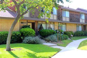 Photo of 1506 THRASHER Court, Ventura, CA 93003 (MLS # 218006582)