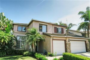 Photo of 9332 CHICO Drive, Ventura, CA 93004 (MLS # 218010582)