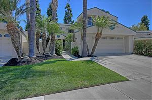 Photo of 8028 CRYSTAL Place, Ventura, CA 93004 (MLS # 218006583)