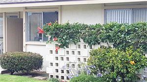 Photo of 113 East GARDEN Green, Port Hueneme, CA 93041 (MLS # 219006583)