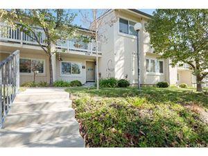 Photo of 15030 REEDLEY Street #C, Moorpark, CA 93021 (MLS # SR18029583)