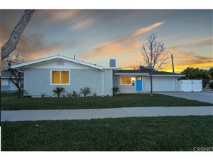 Photo of 7244 SALE Avenue, West Hills, CA 91307 (MLS # SR18063583)