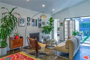 Photo of 2230 GRIFFITH PARK, Los Angeles , CA 90039 (MLS # 18316584)