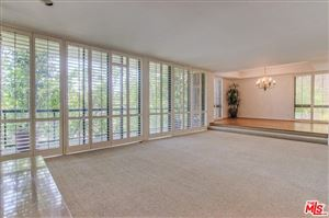 Photo of 268 South LASKY Drive #202, Beverly Hills, CA 90212 (MLS # 18346584)