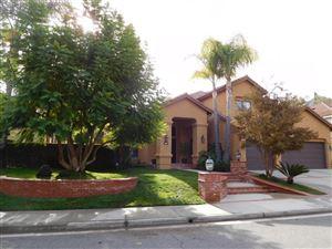Photo of 2518 KIRSTEN LEE Drive, Westlake Village, CA 91361 (MLS # 217013584)