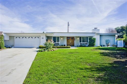 Photo of 207 SOMERSET Circle, Thousand Oaks, CA 91360 (MLS # 220000584)