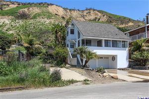 Photo of 6915 VISTA DEL RINCON Drive, Ventura, CA 93001 (MLS # 318001584)