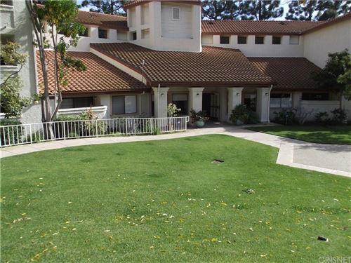 Photo of 501 PALISADES Drive #115, Pacific Palisades, CA 90272 (MLS # SR19269584)